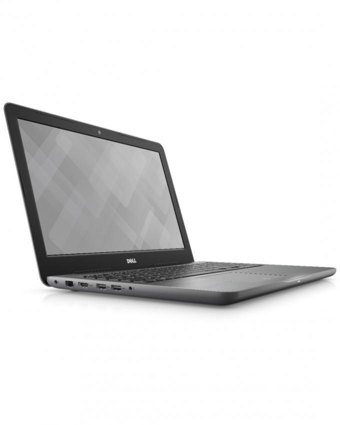 عروض متنوعه من مختلف انواع اللابتوب المستعمل استيراد اوروبي و محلي بأفضل حالة في السوق المصري التيسير لخدمات اللابتوب المستعمل Hdd Laptop Electronic Products