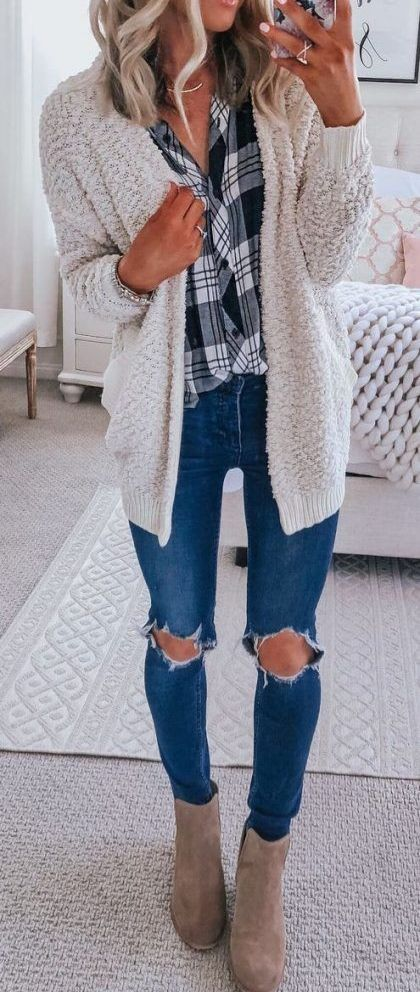 Check out the cardigans, sweaters, and sweaters of the season.womens sweater jacket, womens cardigan sweaters, womens sweaters, long sweater coat womens. #sweateroutfits