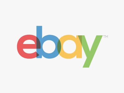 Ebay Company Logo Vimeo Logo Branding