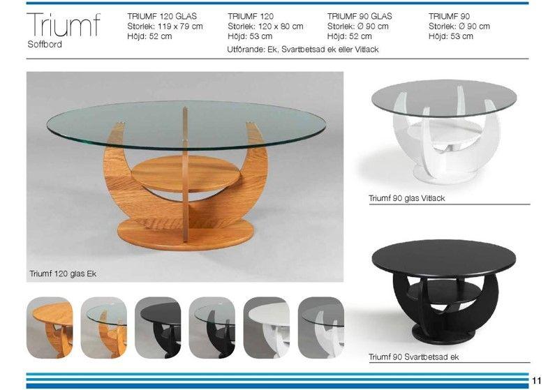 mesa de centro (https://issuu.com/mobler/docs/katalog_2014-2015)