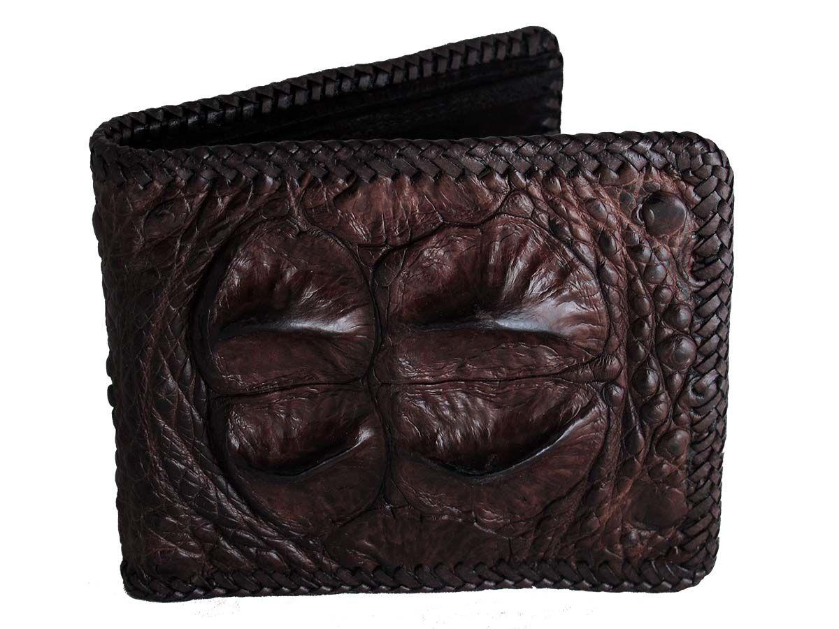 For Men stingray leather snakeskin wallets For Guys alligator wallets leather wallet Leather Wallets shark skin wallets men funky wallets