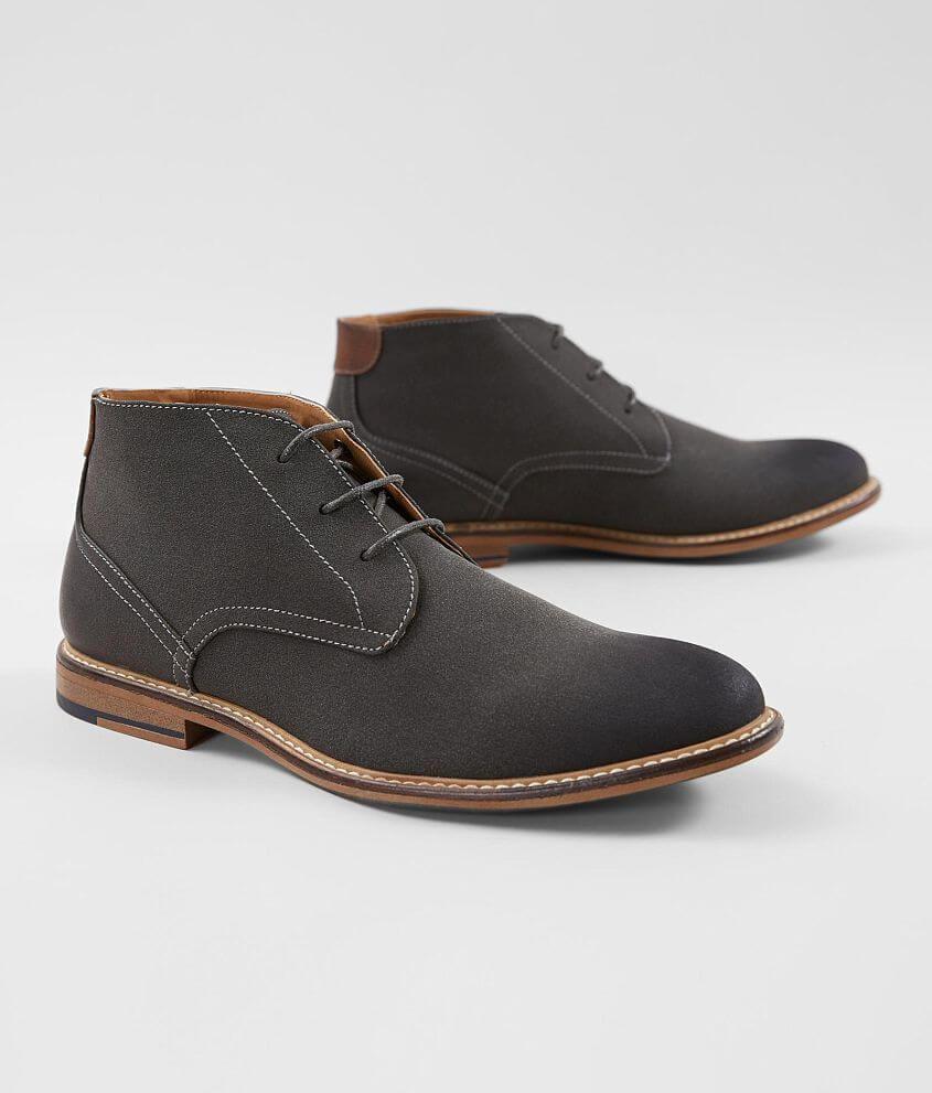 8555eca5280 Steve Madden M Gamma Shoe - Men's in 2019 | Products | Steve madden ...