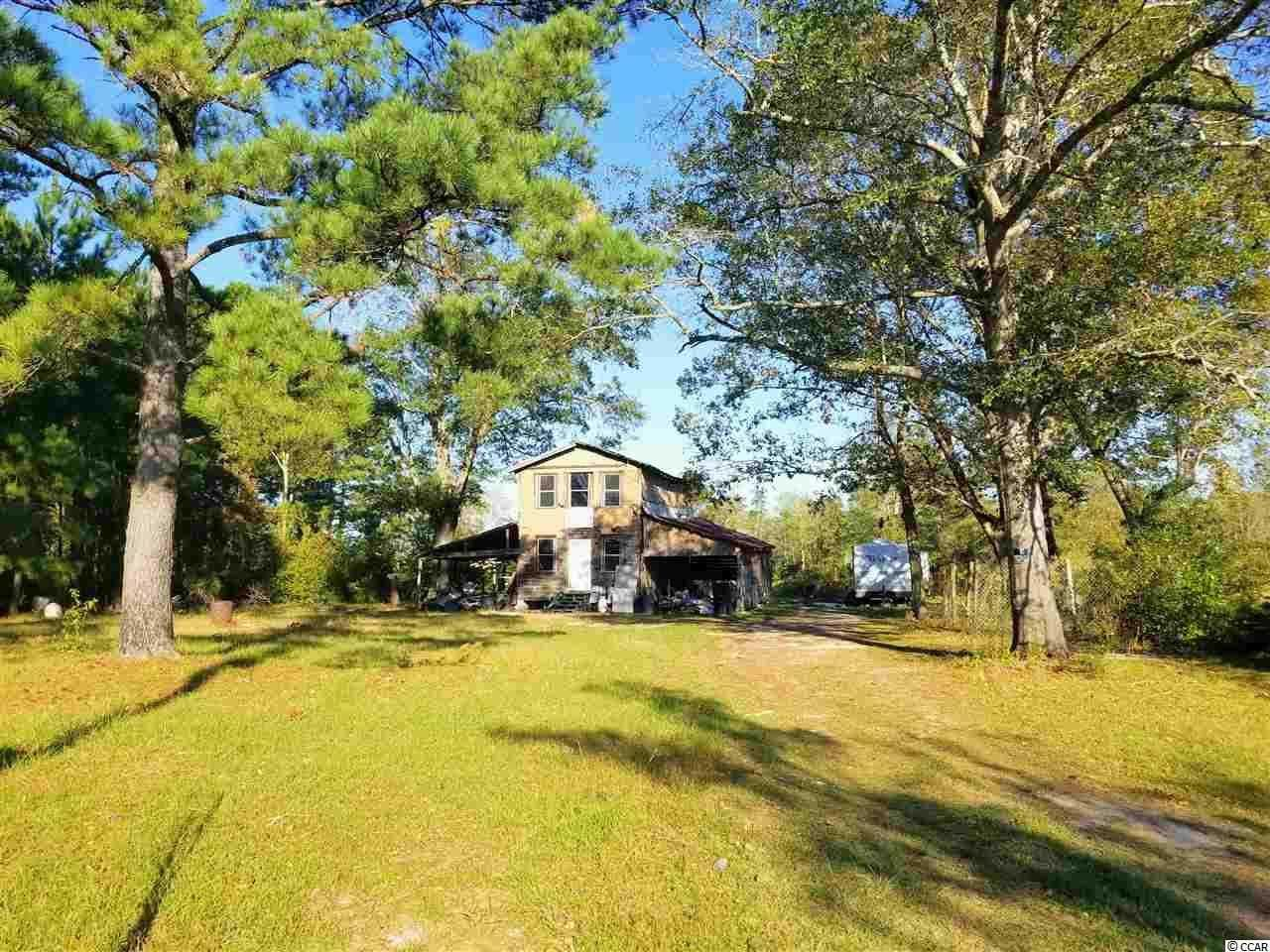 Looking for a home in Seaside Plantation? Search the