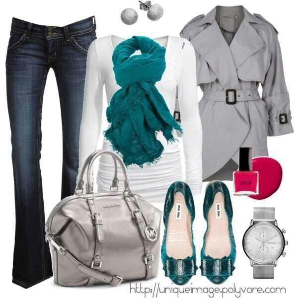 fashionistatrends com