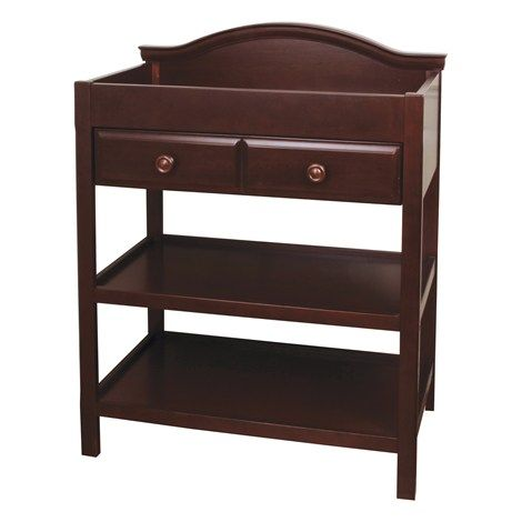 Baby Depot Carter S Wheaton Changing Tabel Changing Table Baby Planning Furnishings