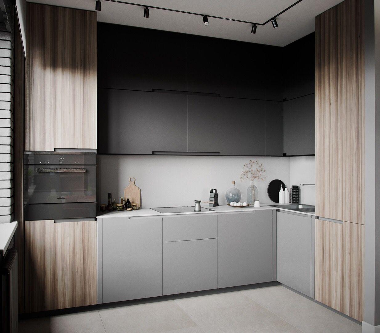 Küchendesignhaus pin von gabor balatoni auf lakberendezés  pinterest
