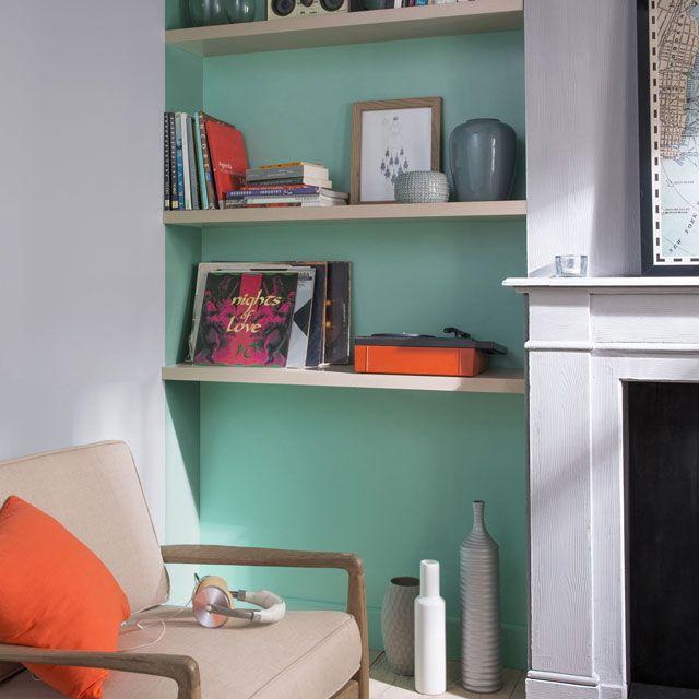 enduit d coratif autour du bois brun 3kg home 2 enduit. Black Bedroom Furniture Sets. Home Design Ideas