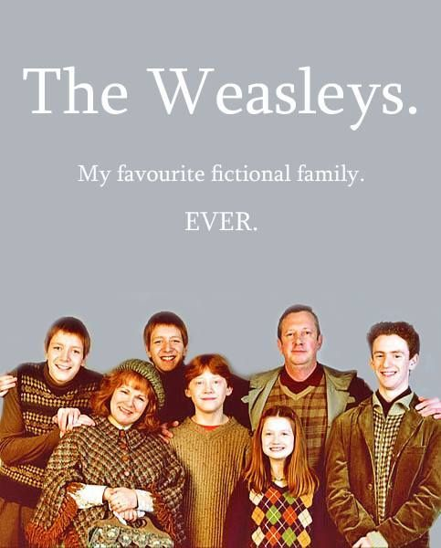Quiz Which Member Of The Weasley Family From Harry Potter Are You Harry Potter Cast Harry Potter Movies Harry Potter Pictures