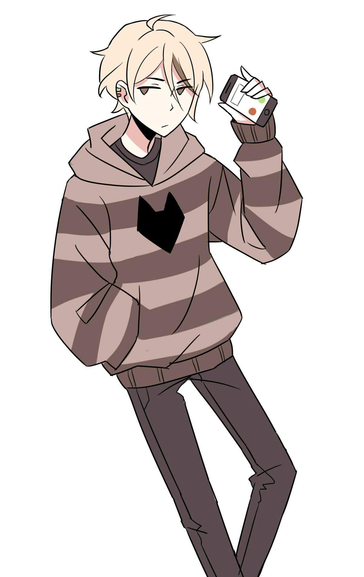 Pin By Jasmine Flower On Anime Cartoon Art Styles Cartoon Art Character Art