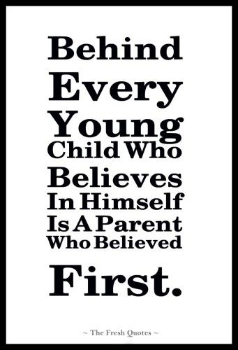 40 Best Parents Quotes With Images Quotes And Sayings Parenting Quotes Inspirational Good Parenting Quotes Quotes For Kids