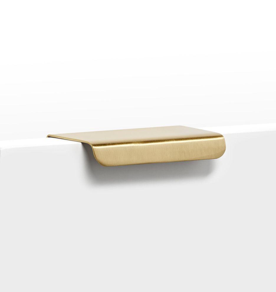 for Cupboards Handle Door Pull Unusual Golden Gold Hand /& Fingers Metal Knob