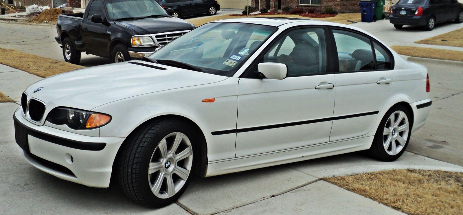 Beautiful BMW 325i Luxury Cars at Canada Dream cars