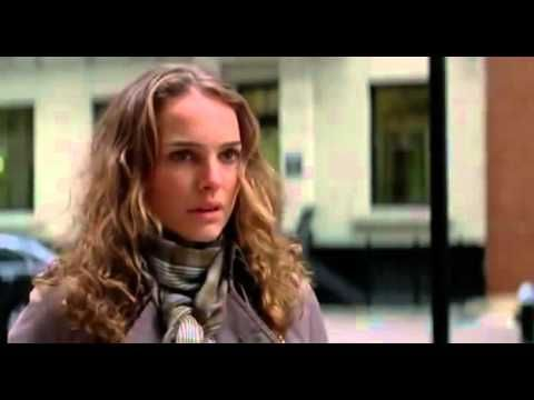 As Coisas Impossiveis Do Amor Completo Dublado Filmes Romance