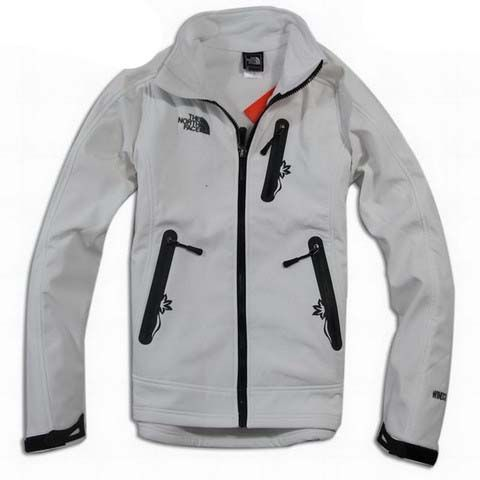 what stores can you buy north face jackets