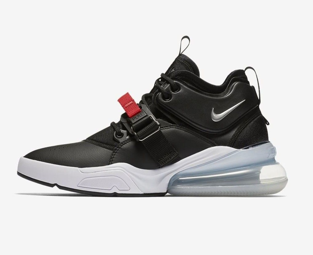 Pin by Luis Pastor on Tenis de Witi   Pinterest   Nike air force, Air force  and Gray