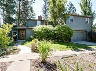 View 20 photos of this $299,000, 4 bed, 2.0 bath, 2855 sqft single family home located at 211 W 6th St, Cheney, WA 99004 built in 1940. MLS # 201720246.