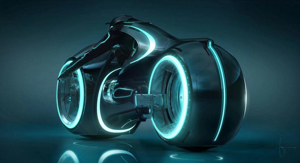 Bugatti Motorcycles Pictures Bugatti Pinterest Bugatti