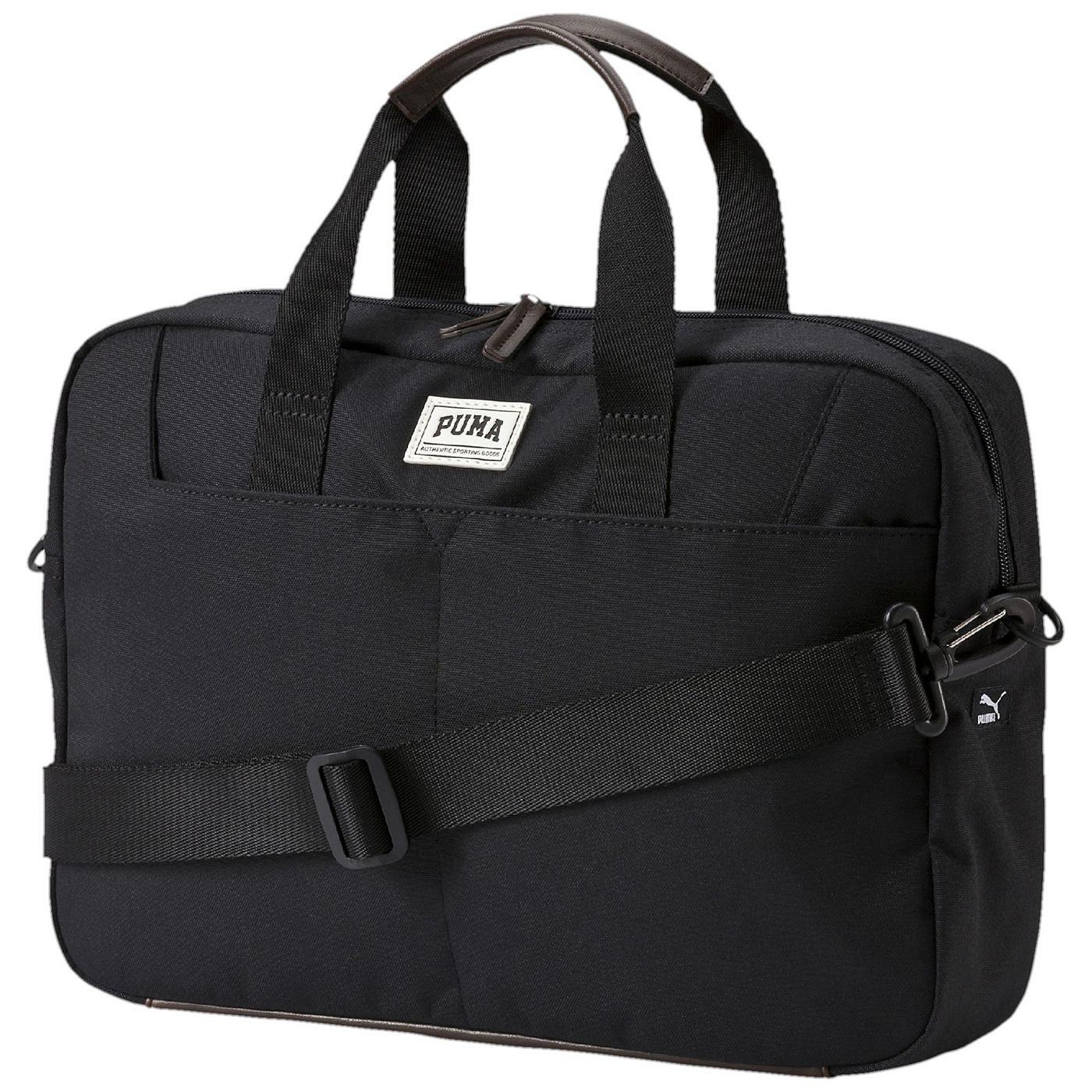 Attache-Tasche    Unsere Aktentasche ist die ideale Lösung für deinen Alltag in der Universität oder im Büro....