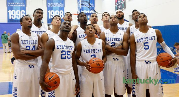Pin By Kim Ellis On Kentucky Wildcats Kentucky Basketball Basketball Pictures Uk Wildcats Basketball