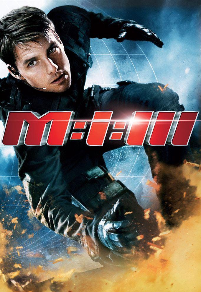 foto de MISSION : IMPOSSIBLE 3 (2006) [ENGLISH+HINDI] BLURAY 1080P, 720P ...
