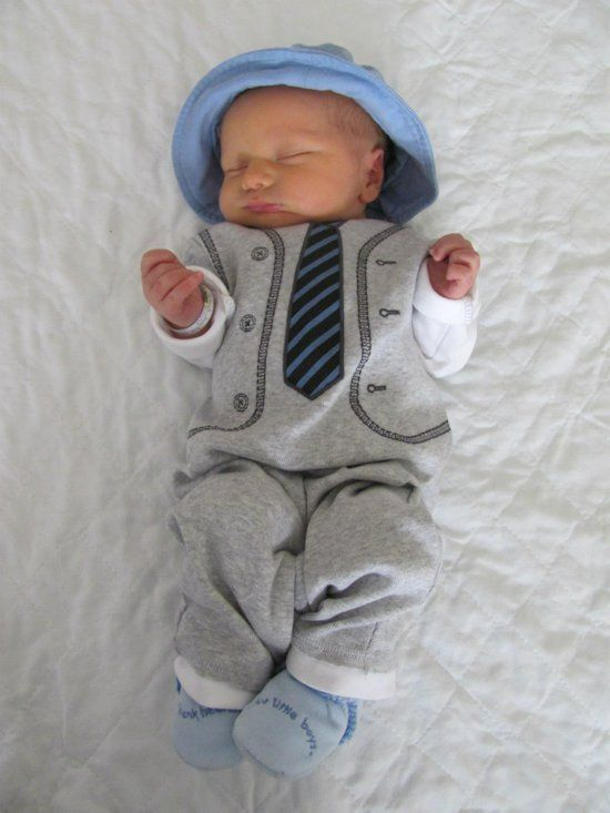 Introducing Baby Brother   Baby boy outfits, Baby coming ...