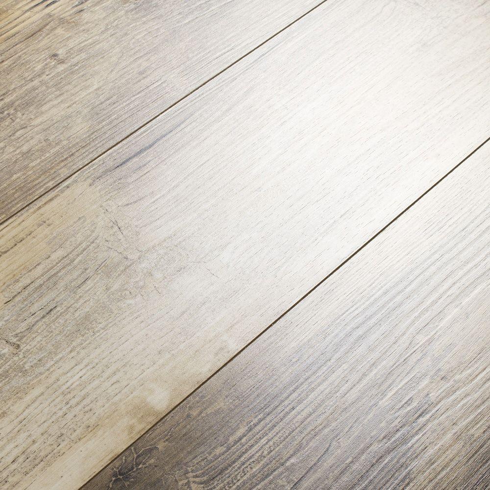 Bestlaminate Com Luxury Vinyl Flooring Flooring Laminate Flooring