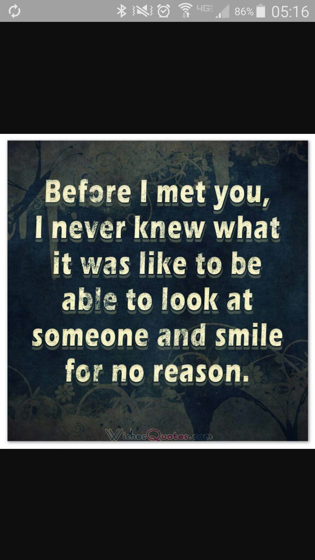 Pin By Karie Peck On Love And Friendship Love Quotes Love Quotes