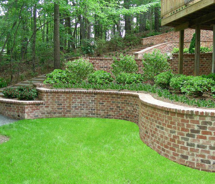1990ae01d6379e8976671c6249a9e262 - Georgia Gardens Landscaping And Erosion Control