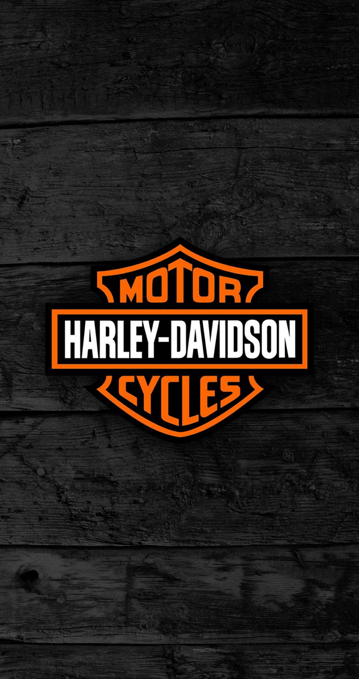 Portada 5 Harley Davidson Harley Davidson Decals Harley