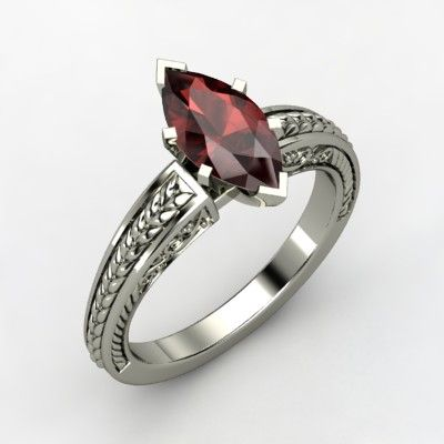 find this pin and more on rings - Elvish Wedding Rings