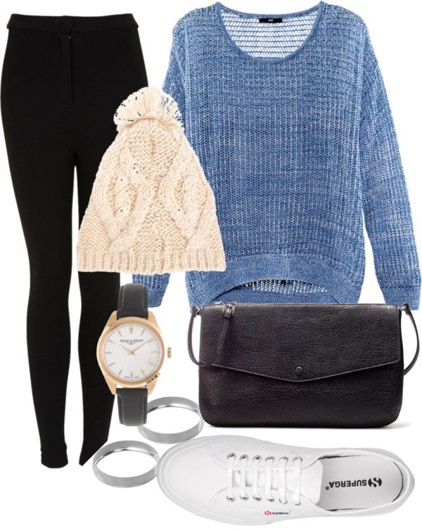 """""""Untitled #445"""" by shelby-leigh1 ❤ liked on Polyvore"""
