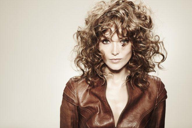 Corte de pelo Haircoif tendencia otoño-invierno 2010-2011