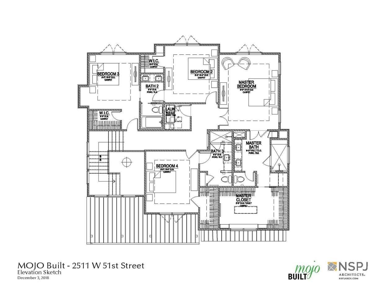 Pin by Tamara Parker on house ideas honey Floor plans