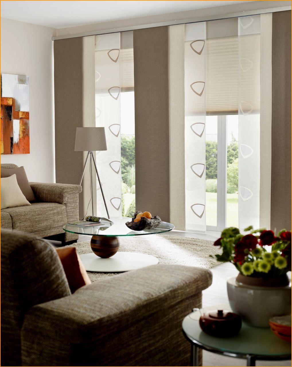 14 realistisch gardinen küche | curtains living room modern