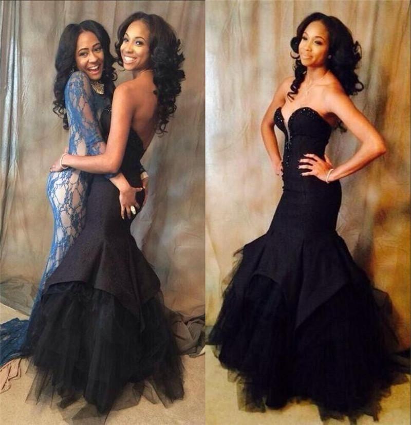 Black gothic bridesmaid dresses uk girls