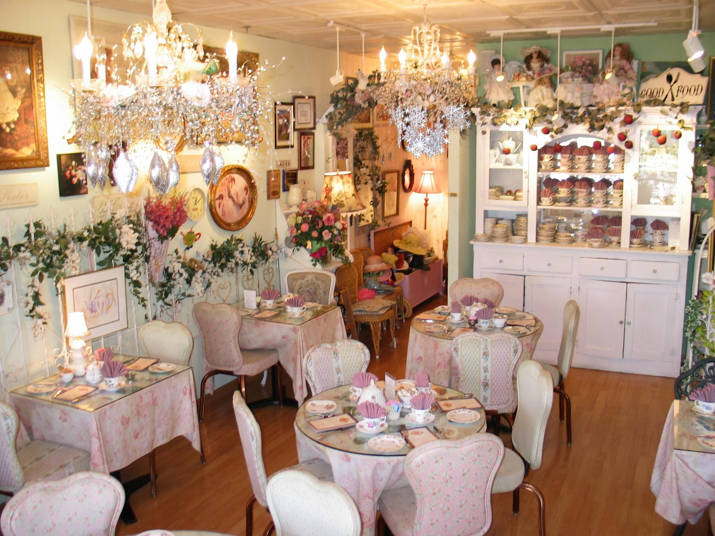 tea rooms english rose tea room enjoy an authentic afternoon tea