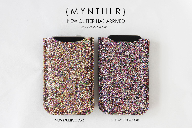 available at mynthl.etsy.com #mynthlr #etsy