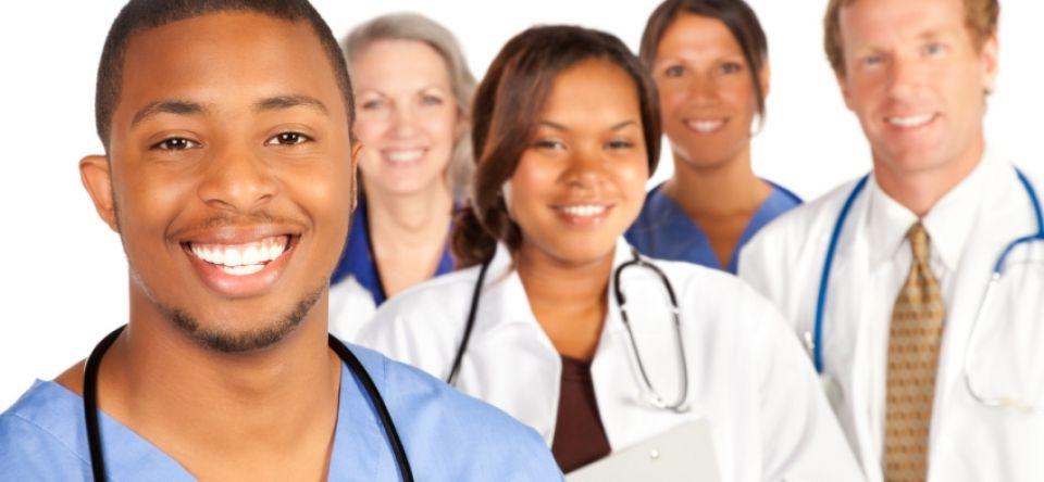 Phlebotomy Technician Lab Assistant Training Fresno California Institu Medical Assistant Training Medical Assistant Program Medical Assistant Certification