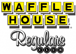 Join The Waffle House Regulars Waffle House Book Worth Reading Hubby Love