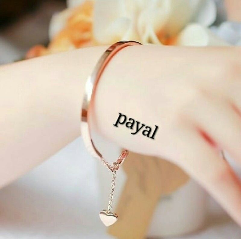 Pin By Cutiee On Names Name Wallpaper Name Tattoos Monogram Jewelry