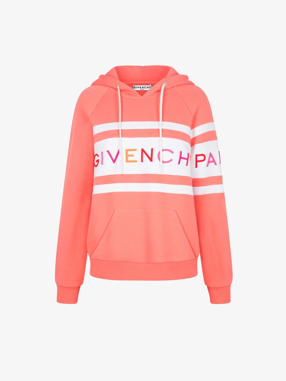 Discover The Lastest Givenchy Sweatshirts Explore Sweatshirts For Women On Givenchy S Official Site Givenchy Hoodie Sweatshirts Hoodie Logo [ 1333 x 1000 Pixel ]