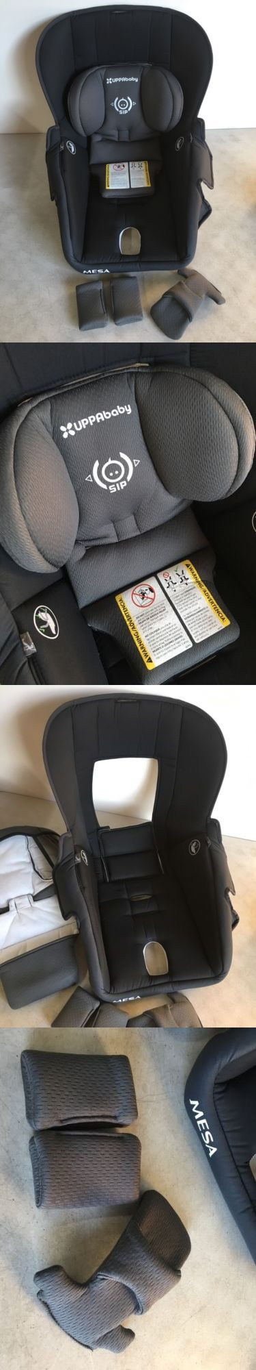 Infant Car Seat 5 20 Lbs 66696 New 2017 Uppababy Mesa Fabric Replacement BUY IT NOW ONLY 5999 On EBay