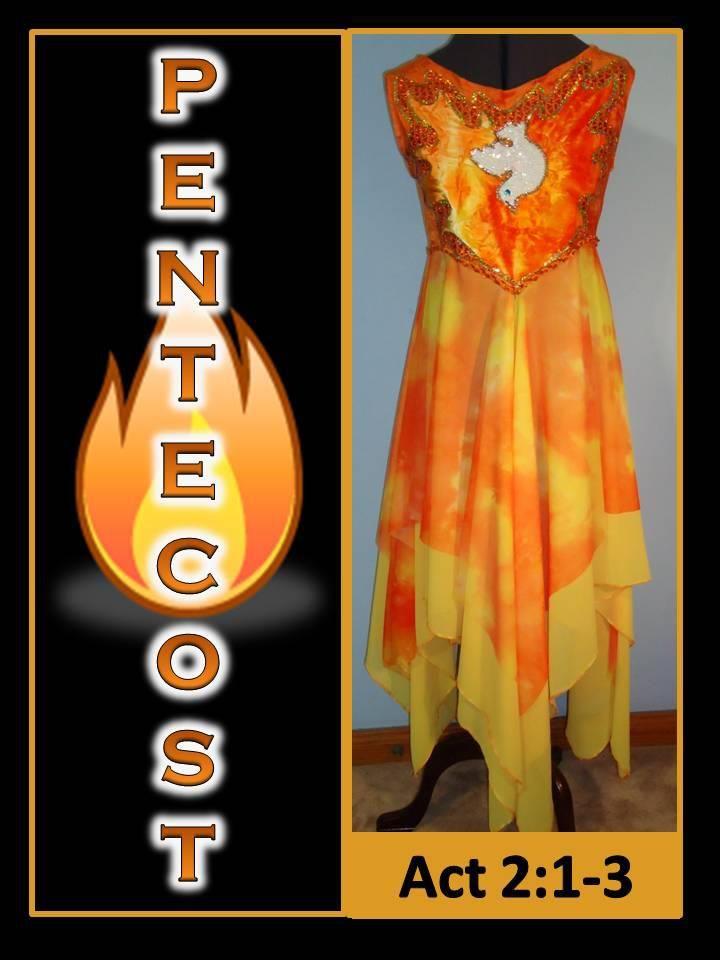 pentecost.jpg (720×960)