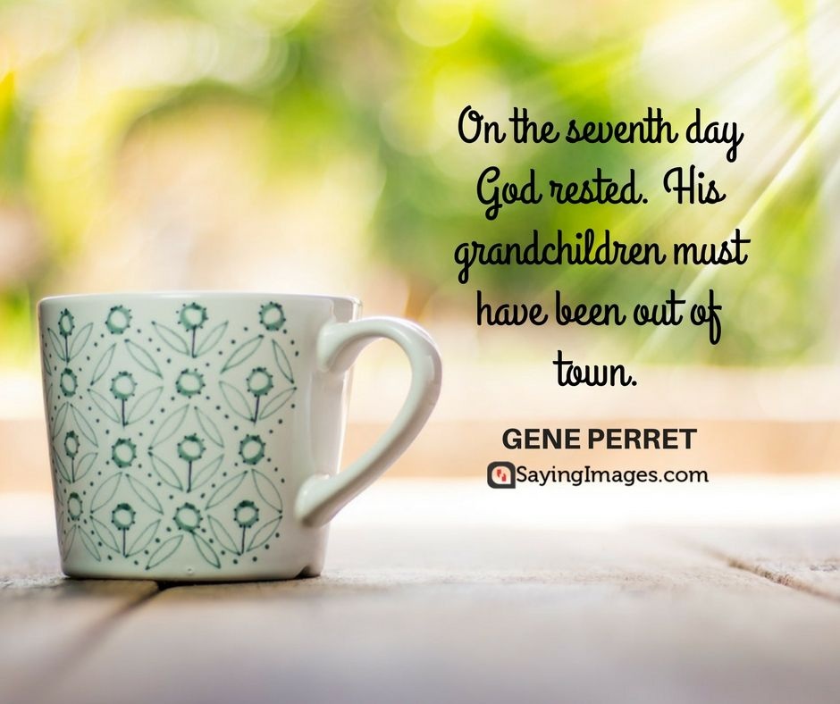 Grandparents Day Quotes 50 Great Happy Grandparents Day Quotes | Family Quotes and Saying  Grandparents Day Quotes