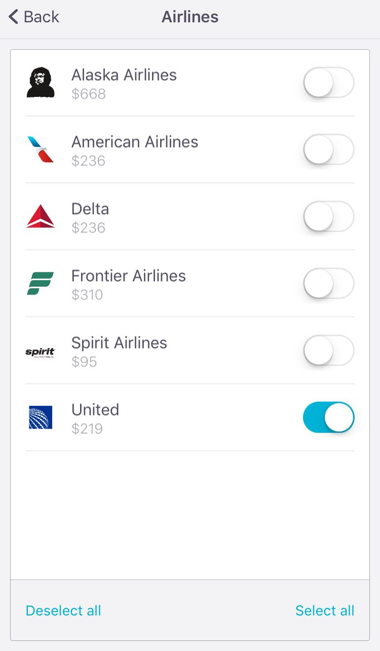 United Airlines Black Friday And Cyber Monday Flight Deals Skyscanner Cyber Monday Flight Deals United Airlines The Unit