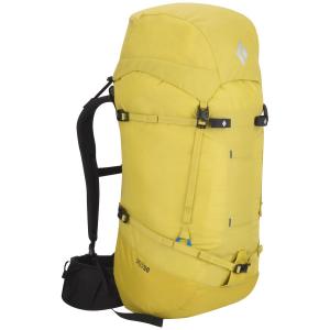 Photo of Black Diamond Speed 50L Backpack
