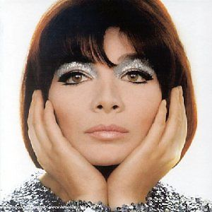Juliette Greco. Perfection.