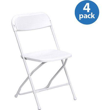 Home Plastic Folding Chairs Folding Chair Chair