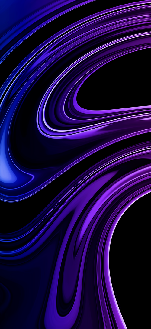Try the website ))) best background music app ever Neon