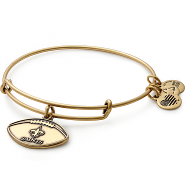 Spread The Faith With Our New Religion Collection Ideal For All S Creation Of Adam Charm Bangle At Alex And Ani